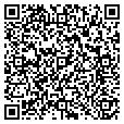 QR code with Jarrell D Irby OD contacts