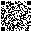 QR code with Lou Roe Farms contacts
