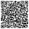 QR code with Document Production Center Inc contacts