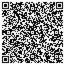QR code with Liberty Investigative Services contacts