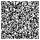 QR code with Brickyard Lounge & Grill contacts