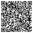 QR code with Suncoast Movers contacts