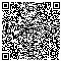 QR code with Advance Solar Construction Inc contacts
