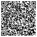 QR code with Highland Hills Baptist Church contacts