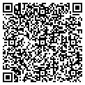 QR code with Simply Fashions contacts
