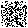 QR code with Frank Hulbert Roofing contacts