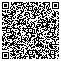QR code with Naviwala Saleem J MD contacts