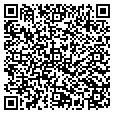 QR code with Greg Jensen contacts