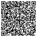 QR code with Coco Islands Rattan contacts