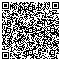 QR code with Schalles & Assoc contacts