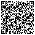QR code with B J Service contacts