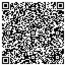 QR code with Crystal Vsons Psychic Readings contacts