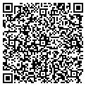 QR code with Express Cargo Service Inc contacts
