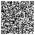 QR code with Ard & Assoc Inc contacts