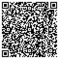 QR code with Stewart Aviation Service contacts