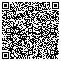 QR code with Earl J Small Growers Inc contacts