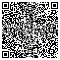 QR code with Ritz-Carlton Hotel contacts