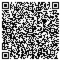 QR code with Ener1 Battery Co contacts