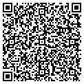 QR code with Powell Hearing Aid Center contacts