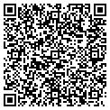 QR code with James M Miller Sr contacts