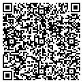 QR code with Lamb's Nursery Inc contacts