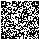 QR code with Street Furniture Advertising G contacts