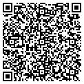 QR code with Castle Design & Construction Inc contacts
