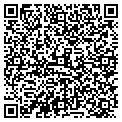 QR code with Bill Bryan Insurance contacts