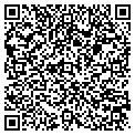 QR code with Ellison's Moving & Delivery contacts