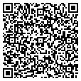 QR code with U S A Rentals contacts