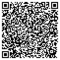 QR code with Legacy Prof & Fmly Insur contacts