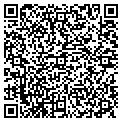 QR code with Multitrade Service & Invstmnt contacts