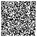 QR code with Krooked Kreek Fire Department contacts