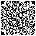 QR code with Garden Gallery Inc contacts