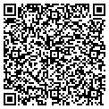 QR code with Florida State Distributors contacts