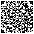 QR code with R & JS Resale contacts