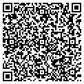 QR code with Bunting Tripp & Ingley LLP contacts