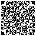 QR code with Travel About contacts