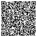 QR code with Infortex Computers contacts