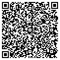 QR code with Spectrum Dental Arts Inc contacts
