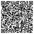 QR code with Elegant At Home contacts
