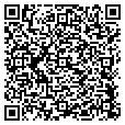 QR code with Christine Bollong contacts