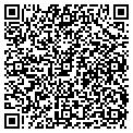 QR code with Benjamin Kenneth Salon contacts