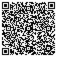 QR code with Manchu Wok contacts