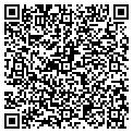 QR code with Skopelos On The Bay Seafood contacts