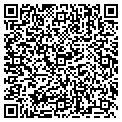 QR code with A Penny Pinch contacts