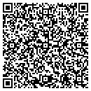QR code with International Business Assoc contacts