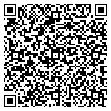 QR code with William Penuel Contracting contacts