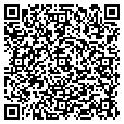 QR code with Crystal Clean H2O contacts