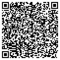 QR code with New Times Romance contacts